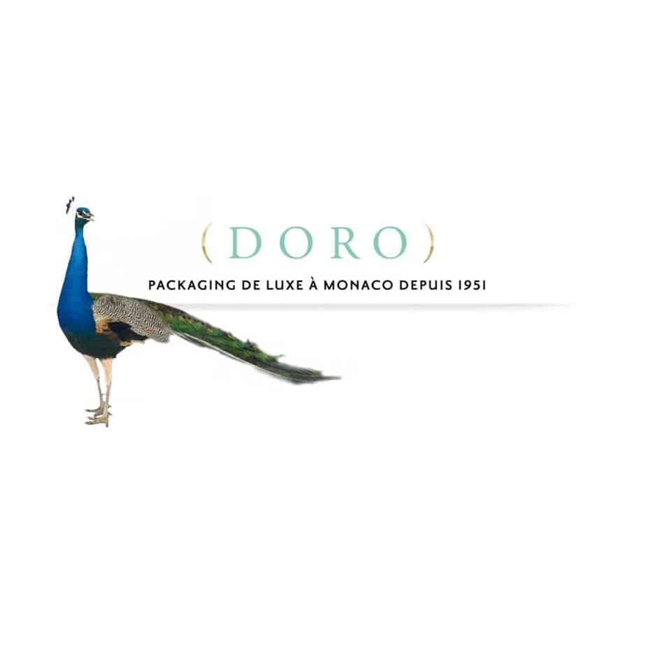(Français) MONACO – DORO SAM – ISO 9001 version 2015 par Label Qualité Système