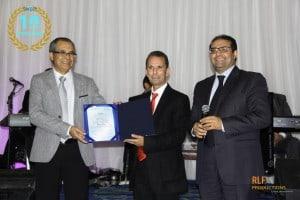 (Français) TUNISIE – SMEDI -Certification ISO 9001 version 2015 par Label Qualité