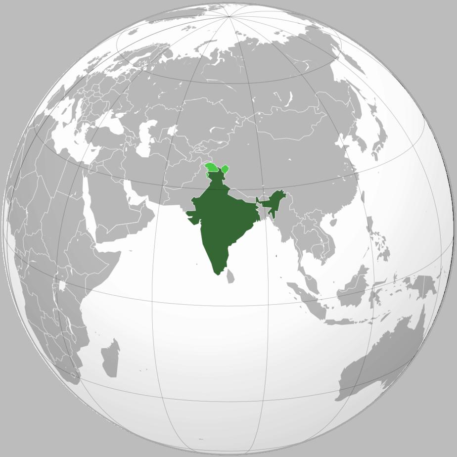 Recruitment of auditors in India