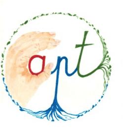 """(Français) LQS : membre fondateur de l'association """"Agir pour la terre"""""""