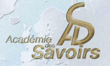(Français) Les organismes de formation s'engagent pour la sécurité de leurs apprenants